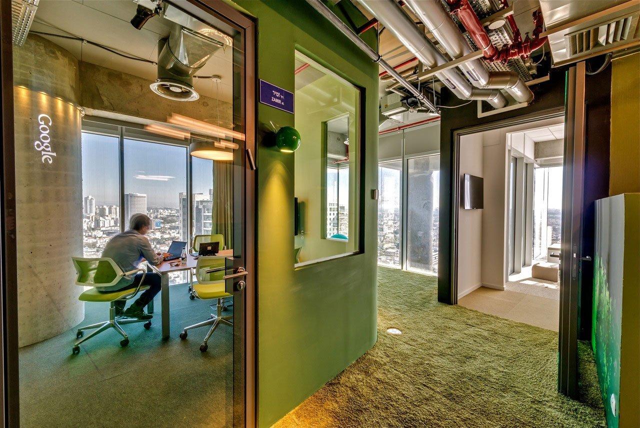 Google-Tel-Aviv-Office-18