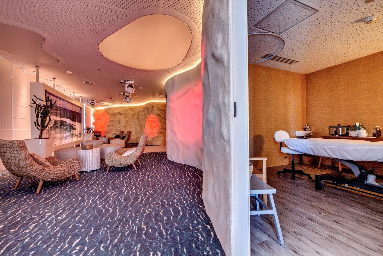 leed platinum google tel. Google-Tel-Aviv-Office-20 Leed Platinum Google Tel N