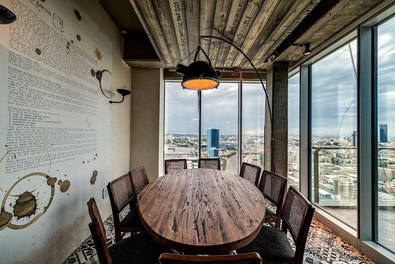 Google-Tel-Aviv-Office-21