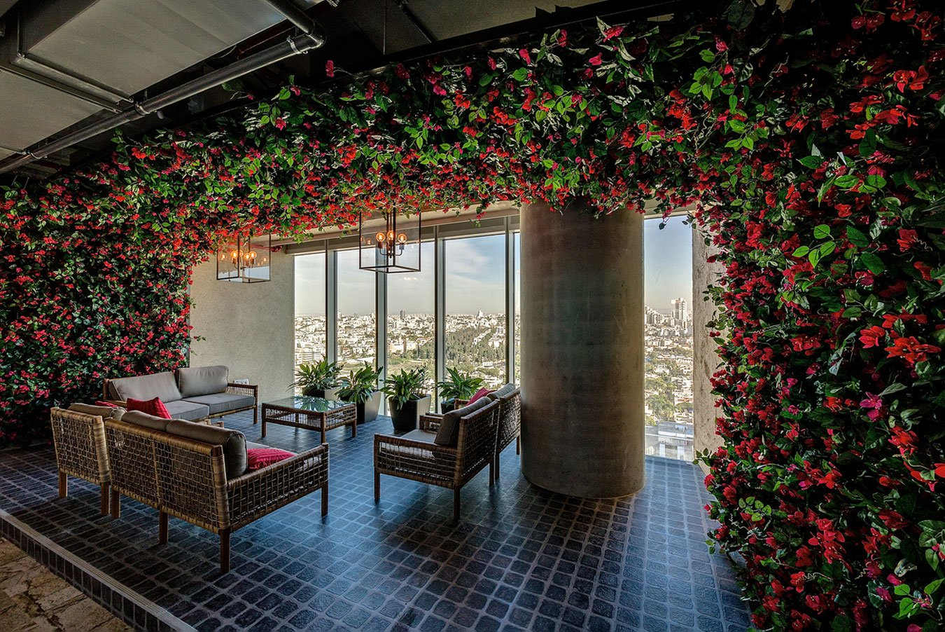 Google-Tel-Aviv-Office-23