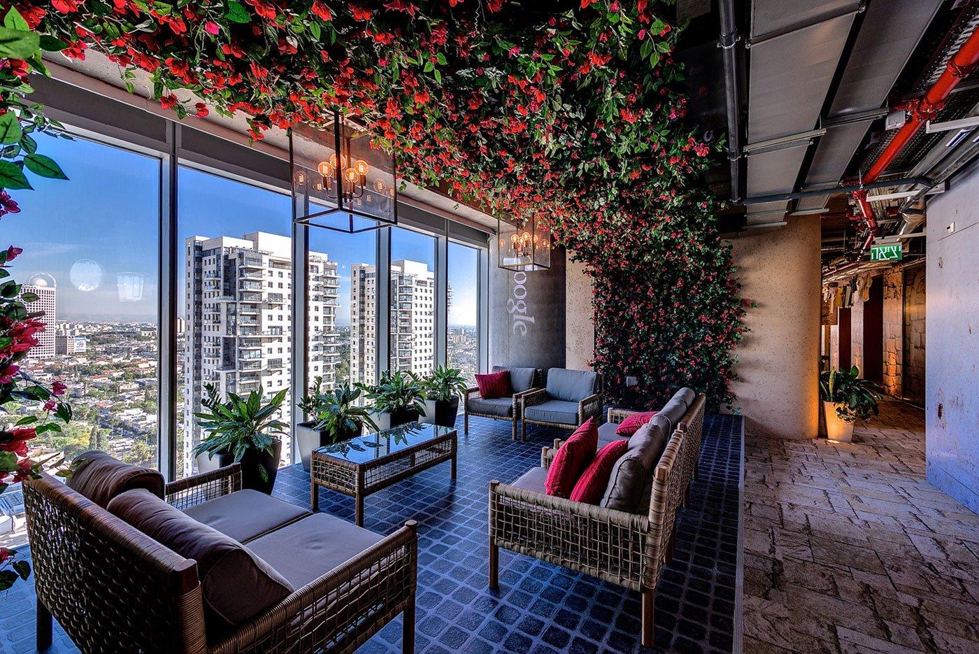 Google-Tel-Aviv-Office-24