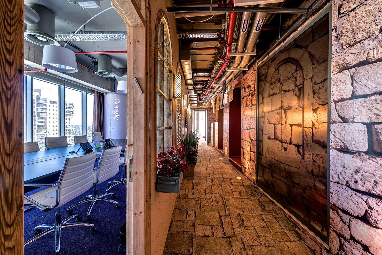 Google-Tel-Aviv-Office-25