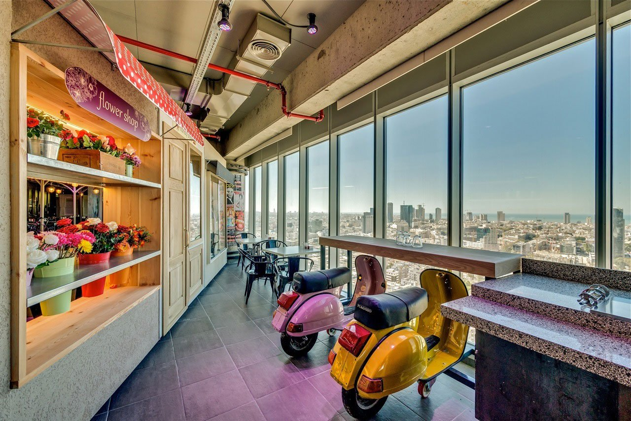 Google-Tel-Aviv-Office-26