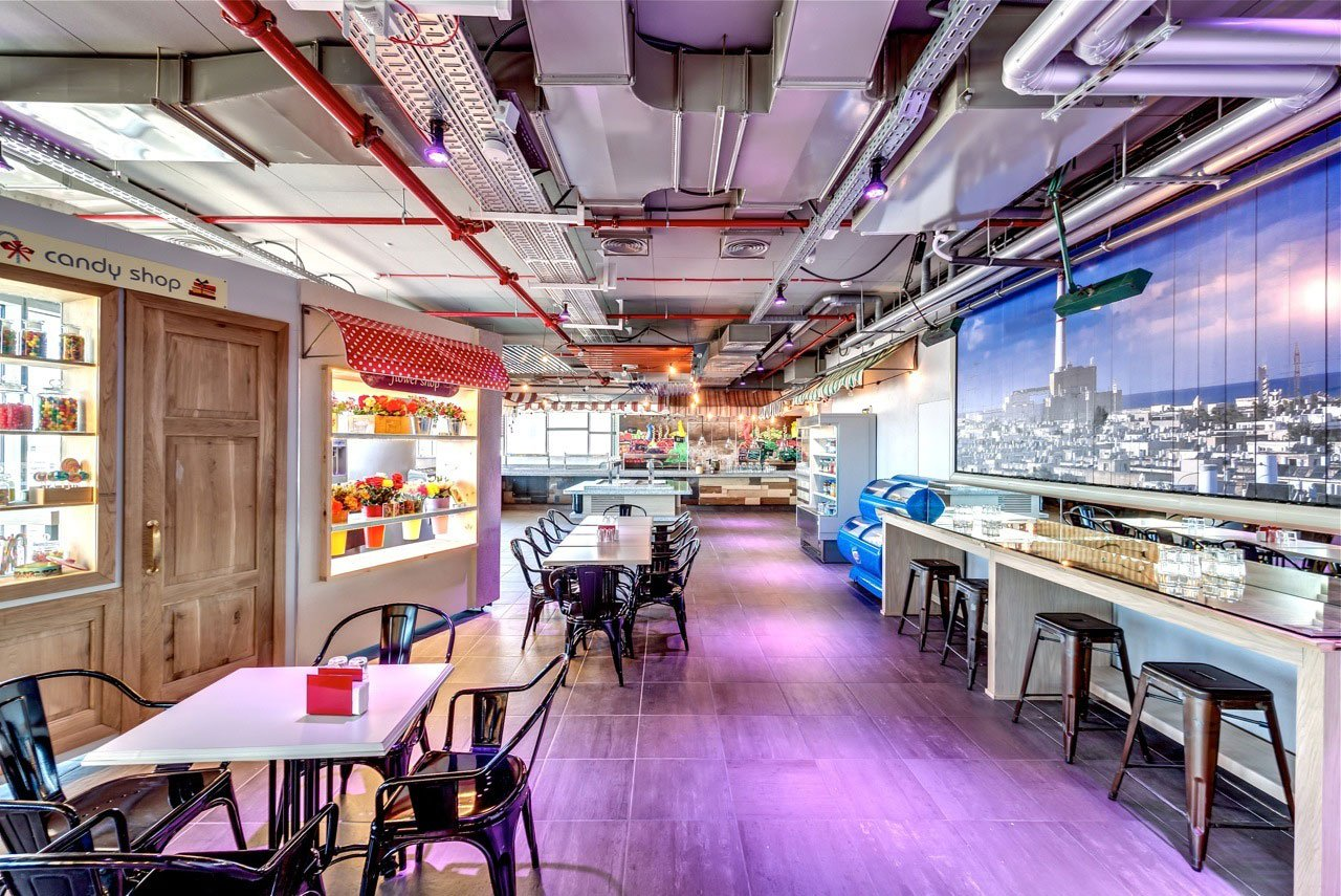 Google-Tel-Aviv-Office-27