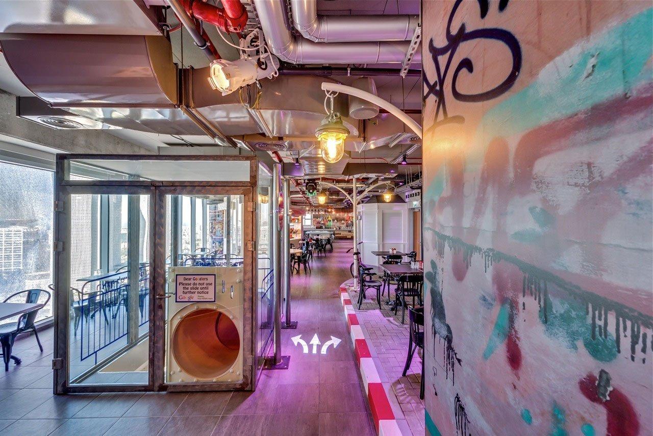 Google-Tel-Aviv-Office-28