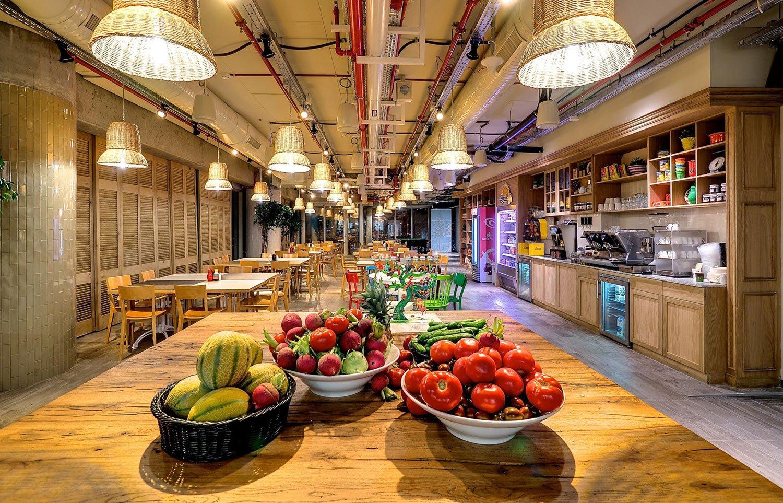 Google-Tel-Aviv-Office-29