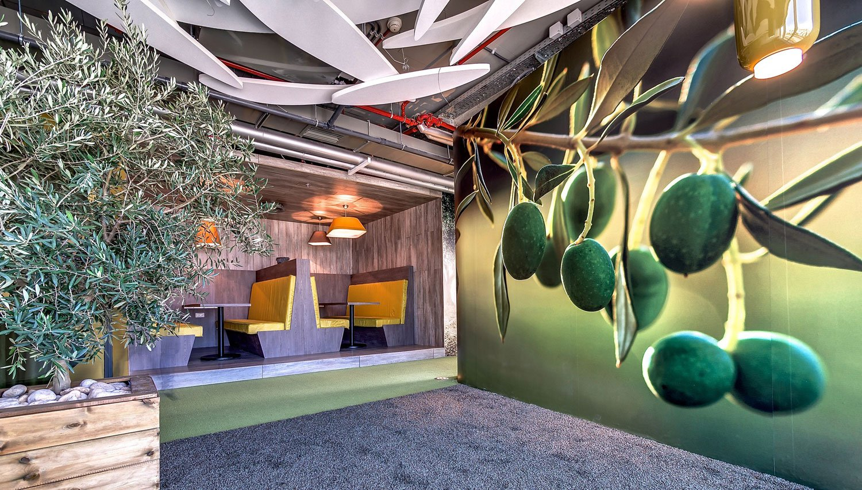 Google-Tel-Aviv-Office-35
