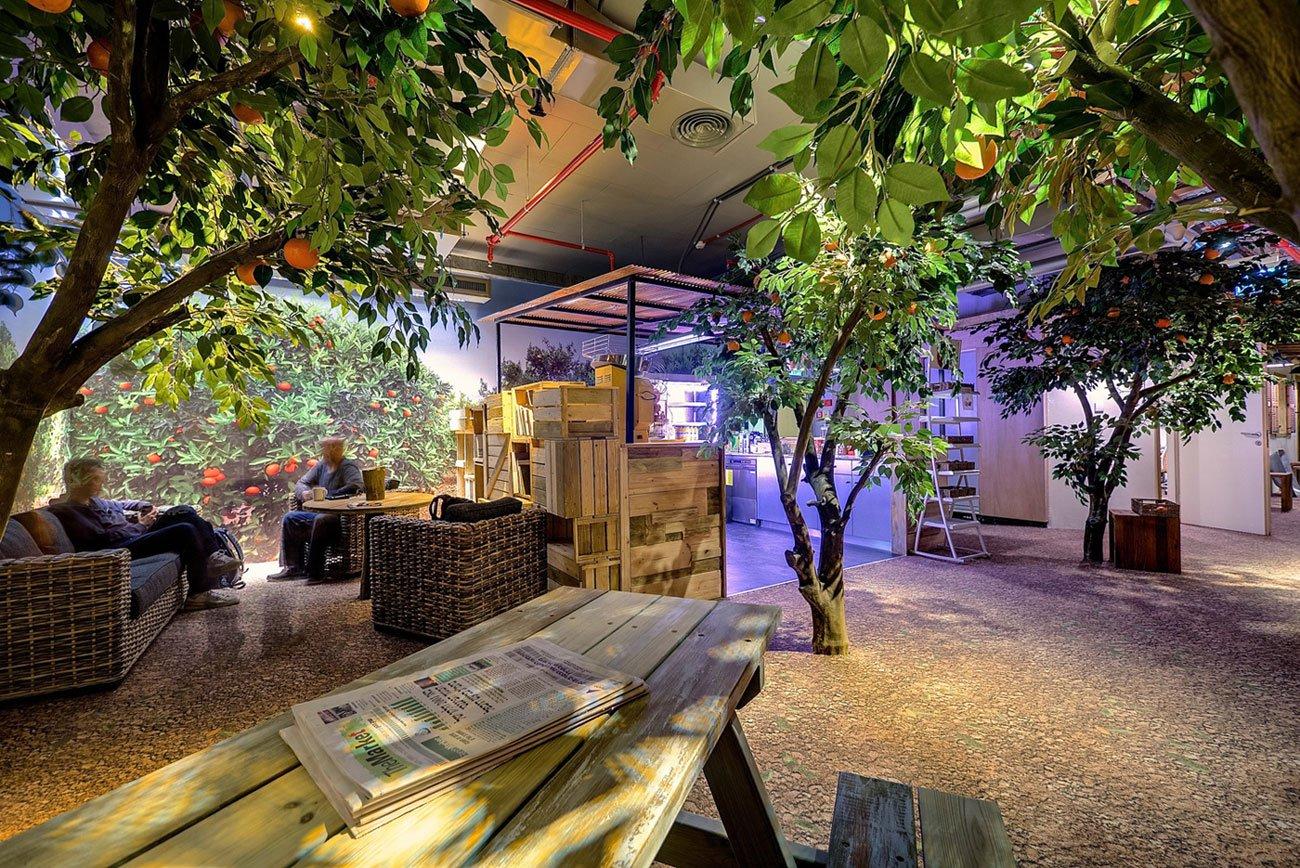 Google-Tel-Aviv-Office-36