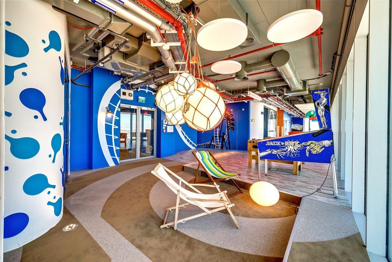 Google-Tel-Aviv-Office-37