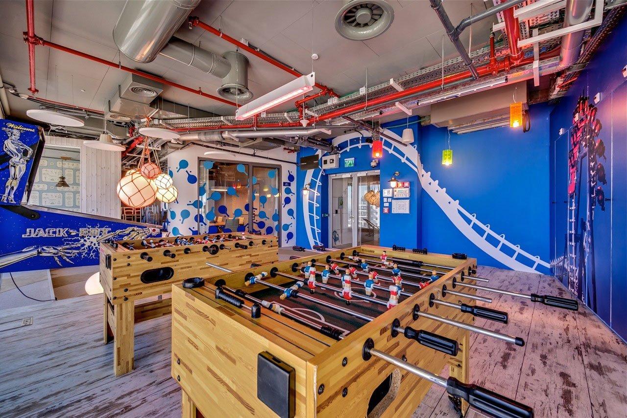 Google-Tel-Aviv-Office-38