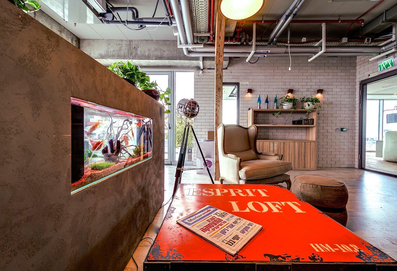 Google-Tel-Aviv-Office-39