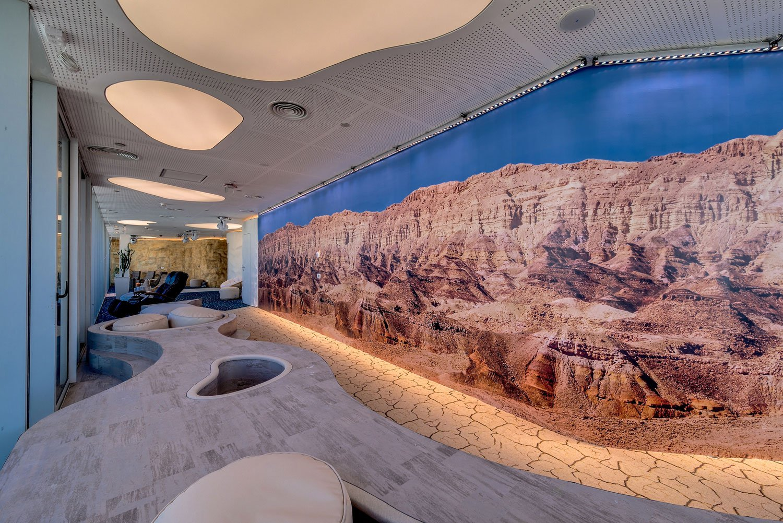 Google-Tel-Aviv-Office-40