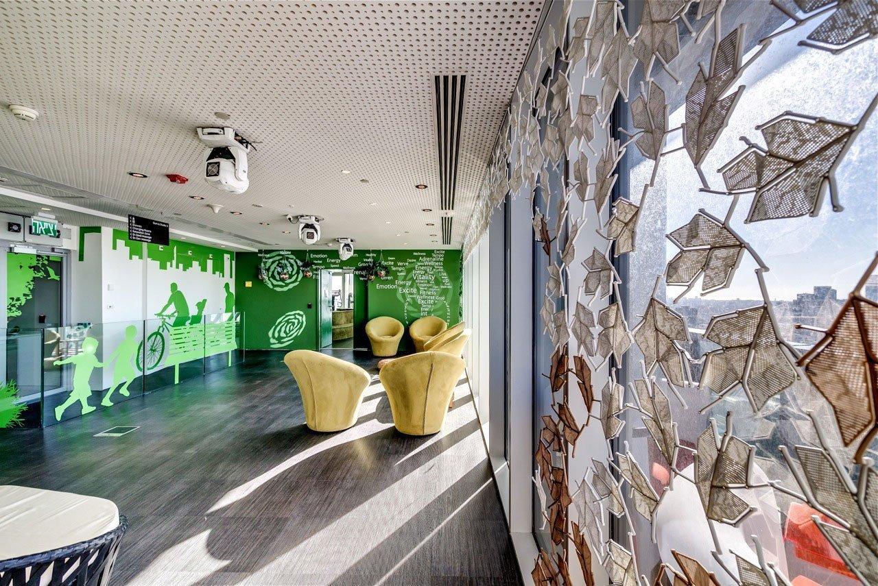 Google-Tel-Aviv-Office-41