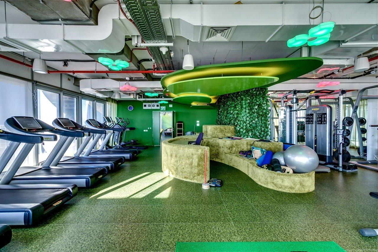 Google-Tel-Aviv-Office-42