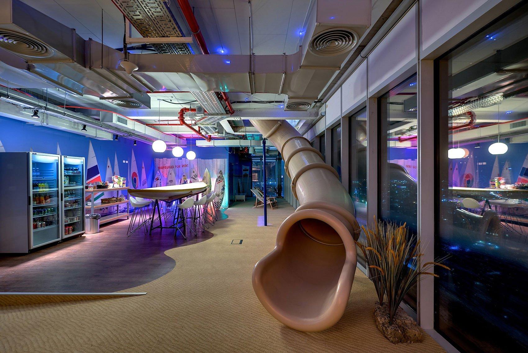 Google-Tel-Aviv-Office-44