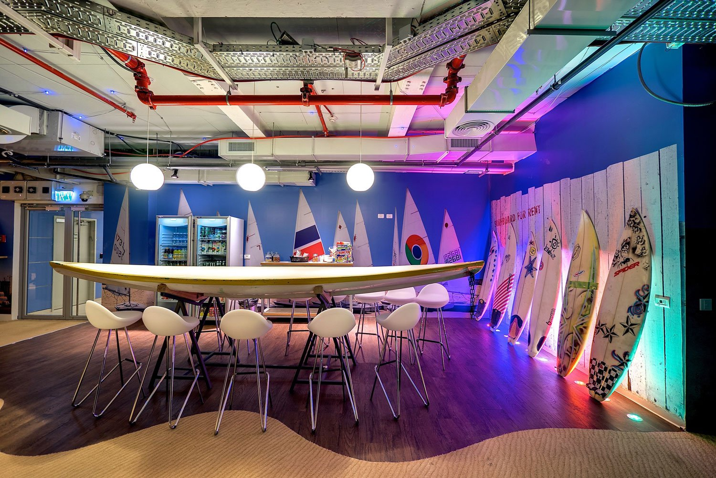 Google-Tel-Aviv-Office-45