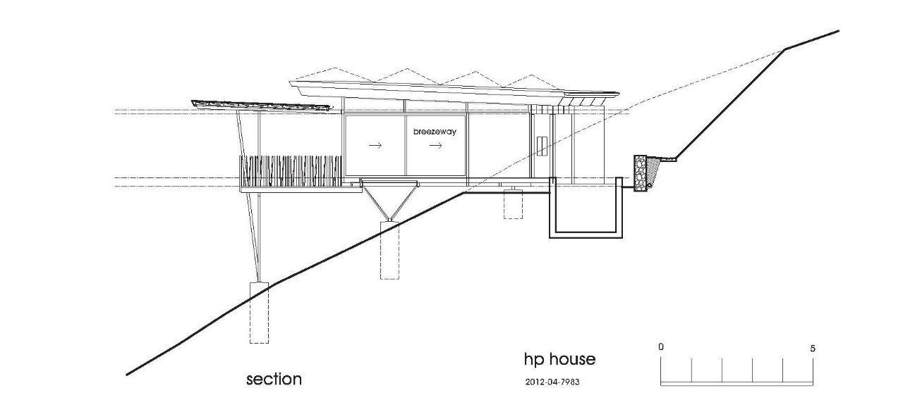 HP-Tree-House-22