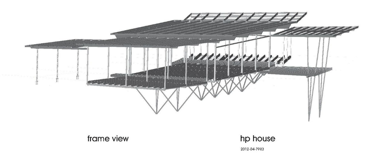 HP-Tree-House-23