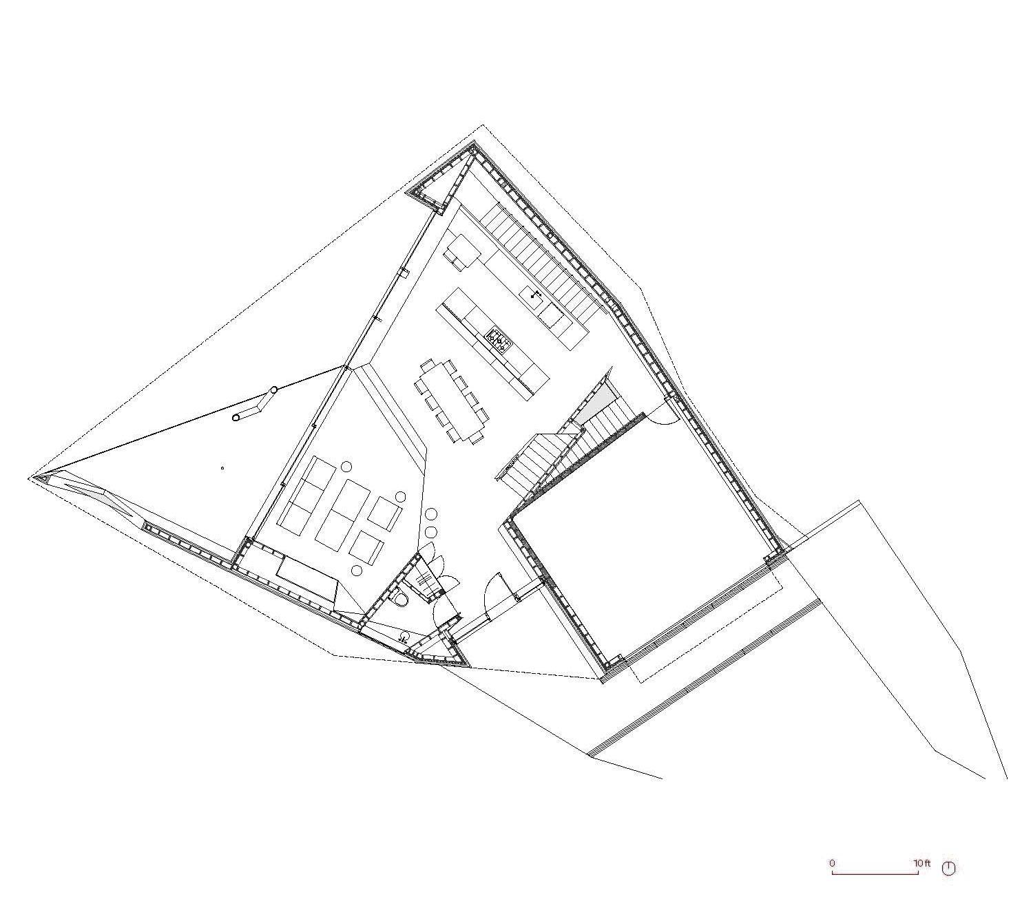 Hadaway-House-22