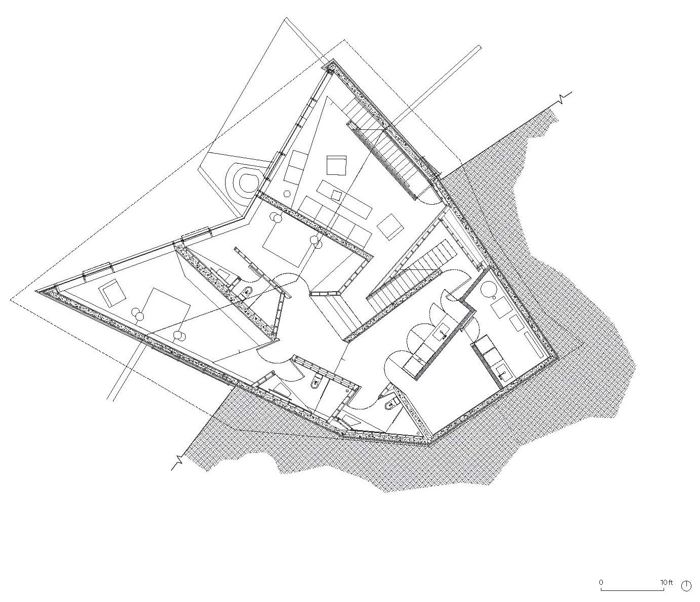 Hadaway-House-23