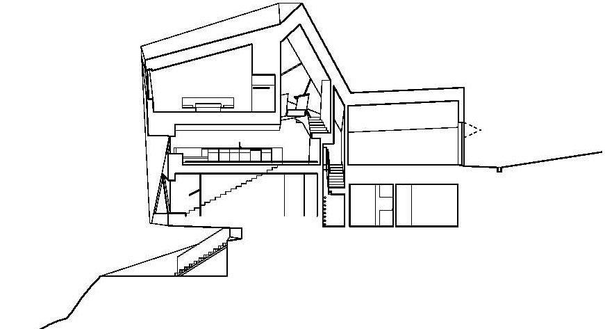 Hadaway-House-28