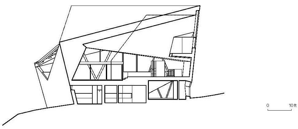 Hadaway-House-29