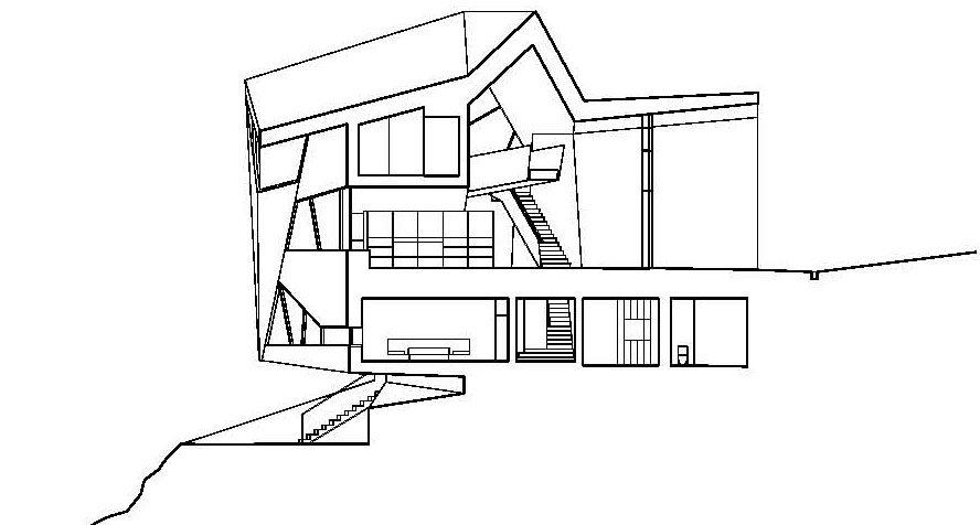 Hadaway-House-30