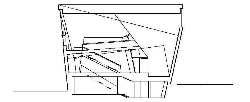 Hadaway-House-31