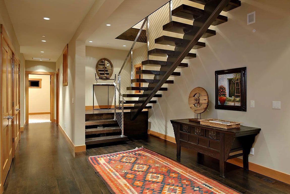 Harrison-Street-Residence-15