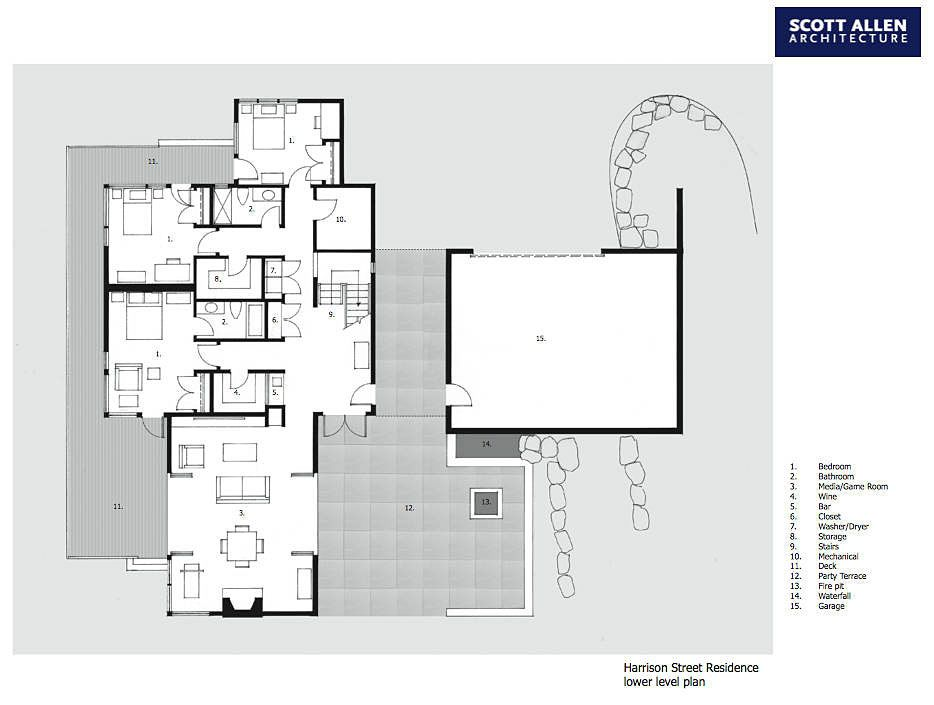 Harrison-Street-Residence-21