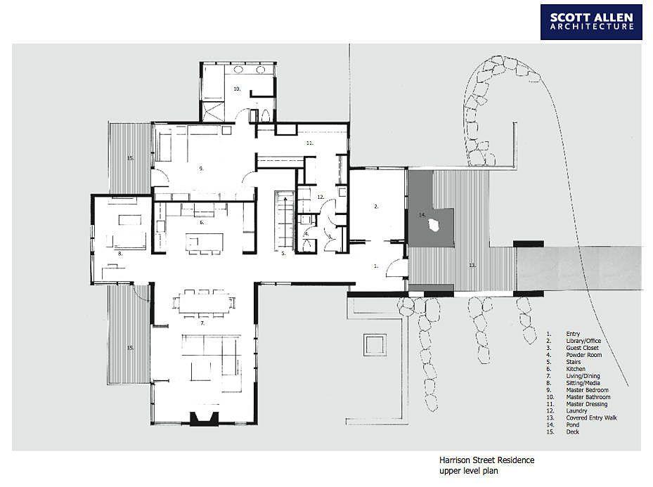 Harrison-Street-Residence-22