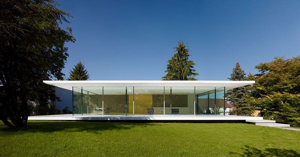 Haus-D10-02