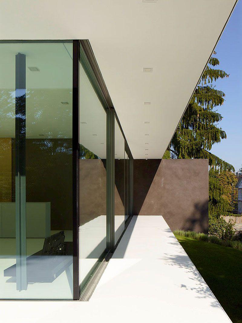 Haus-D10-03-2