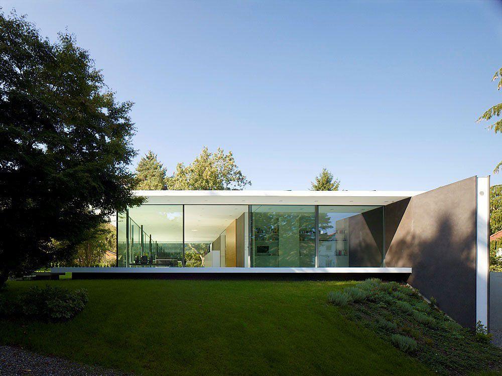 Haus-D10-03