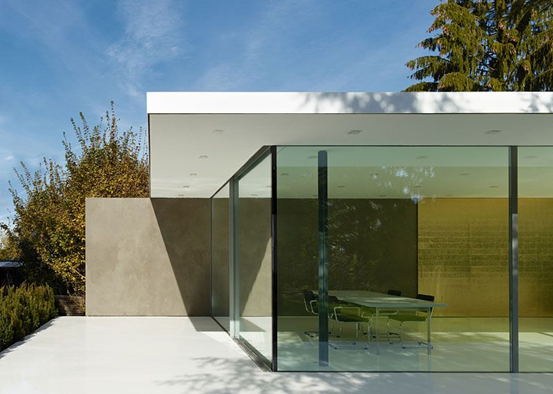 Haus-D10-08-1