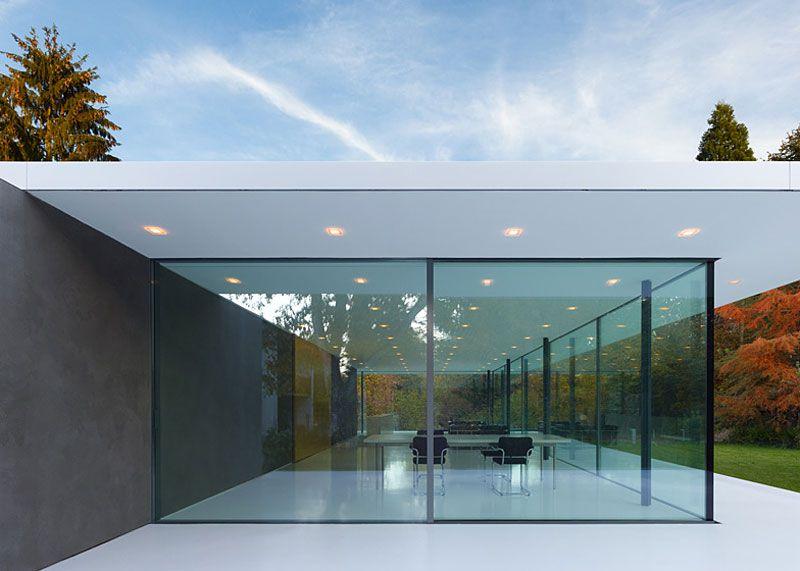 Haus-D10-15