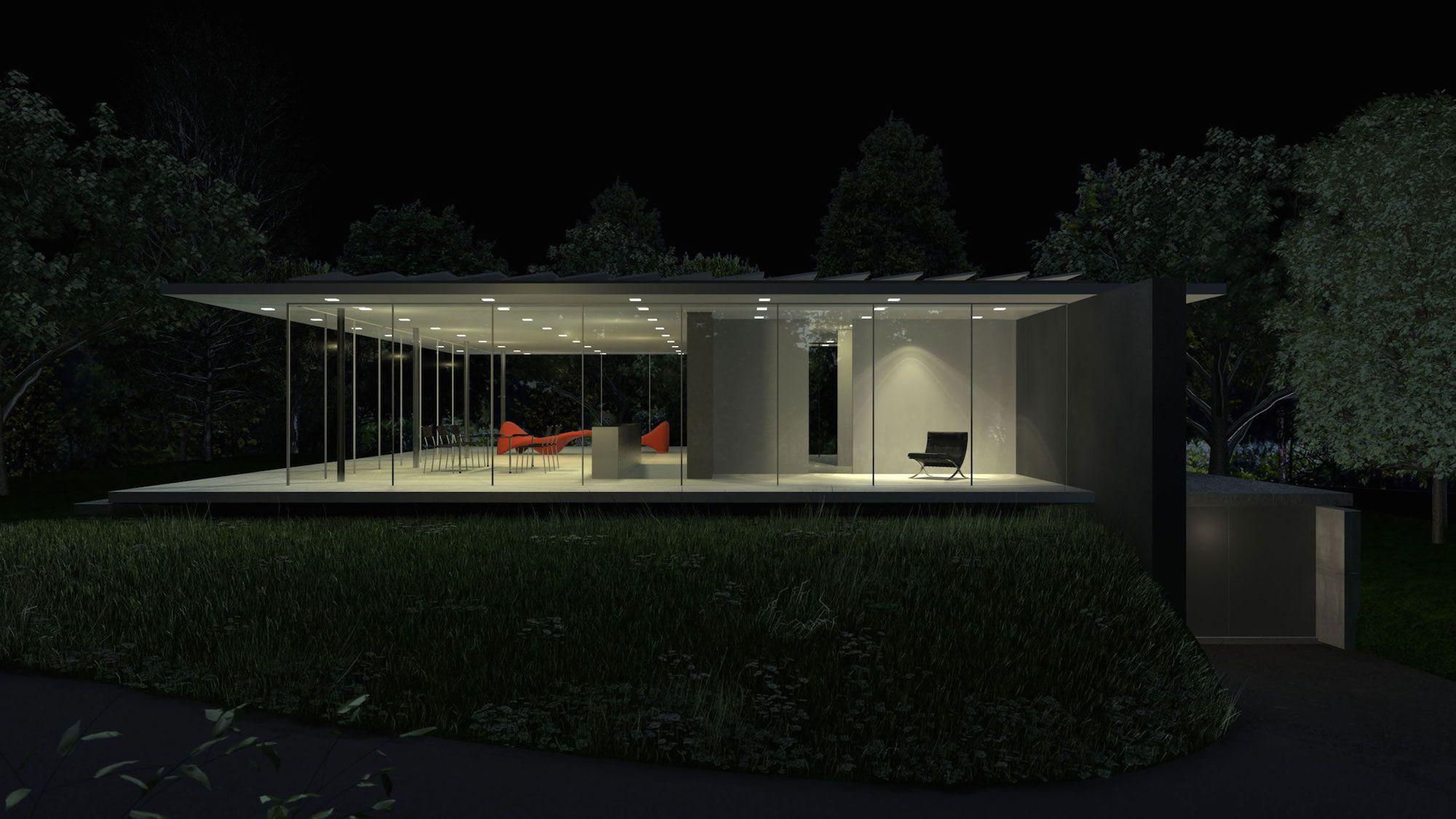 Haus-D10-22