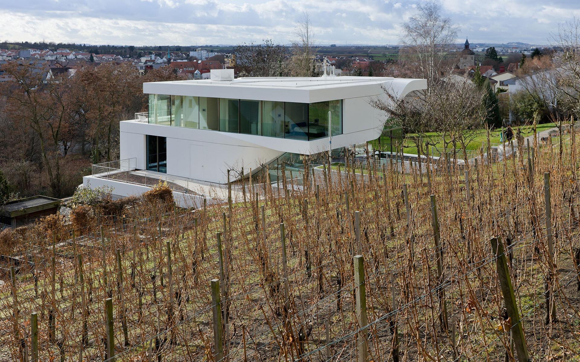 Haus-am-Weinberg-01
