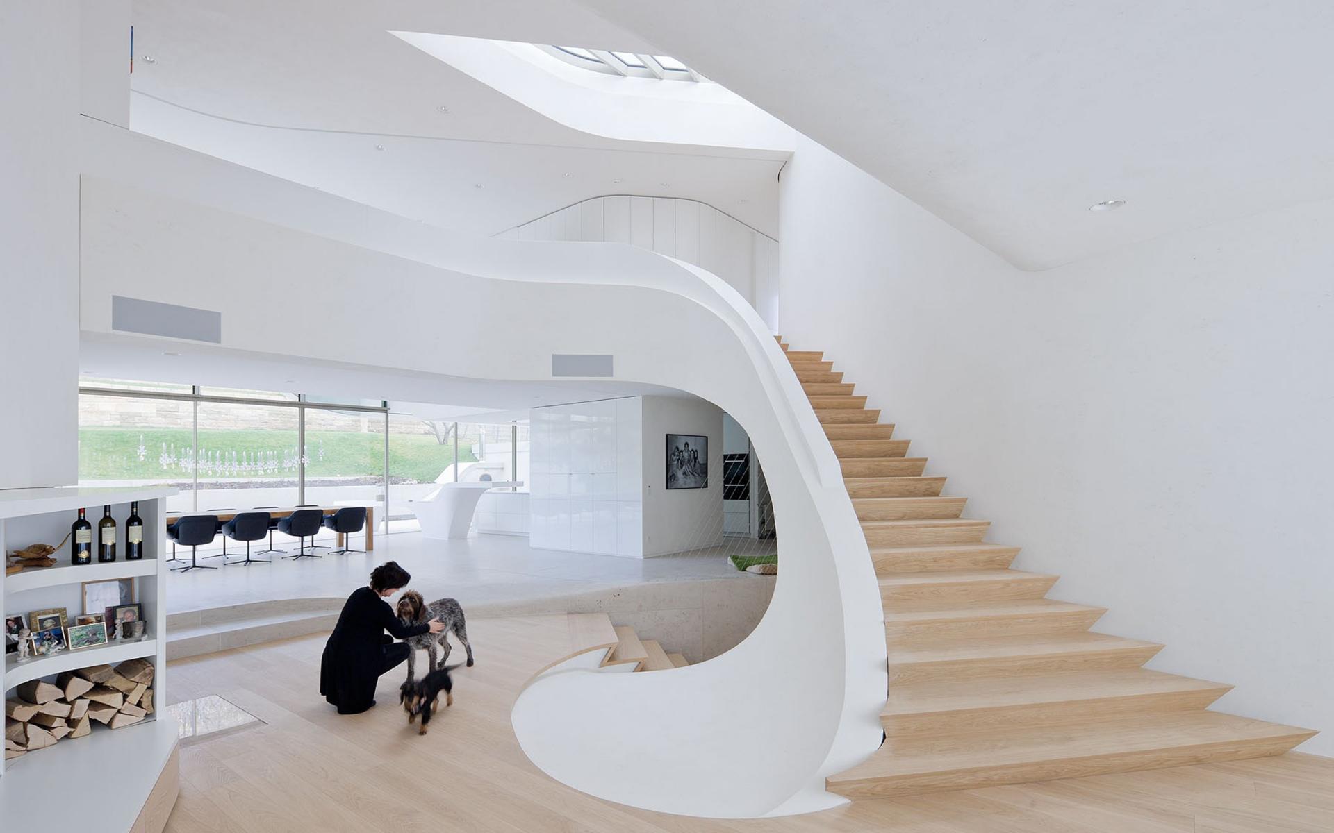 Haus-am-Weinberg-05