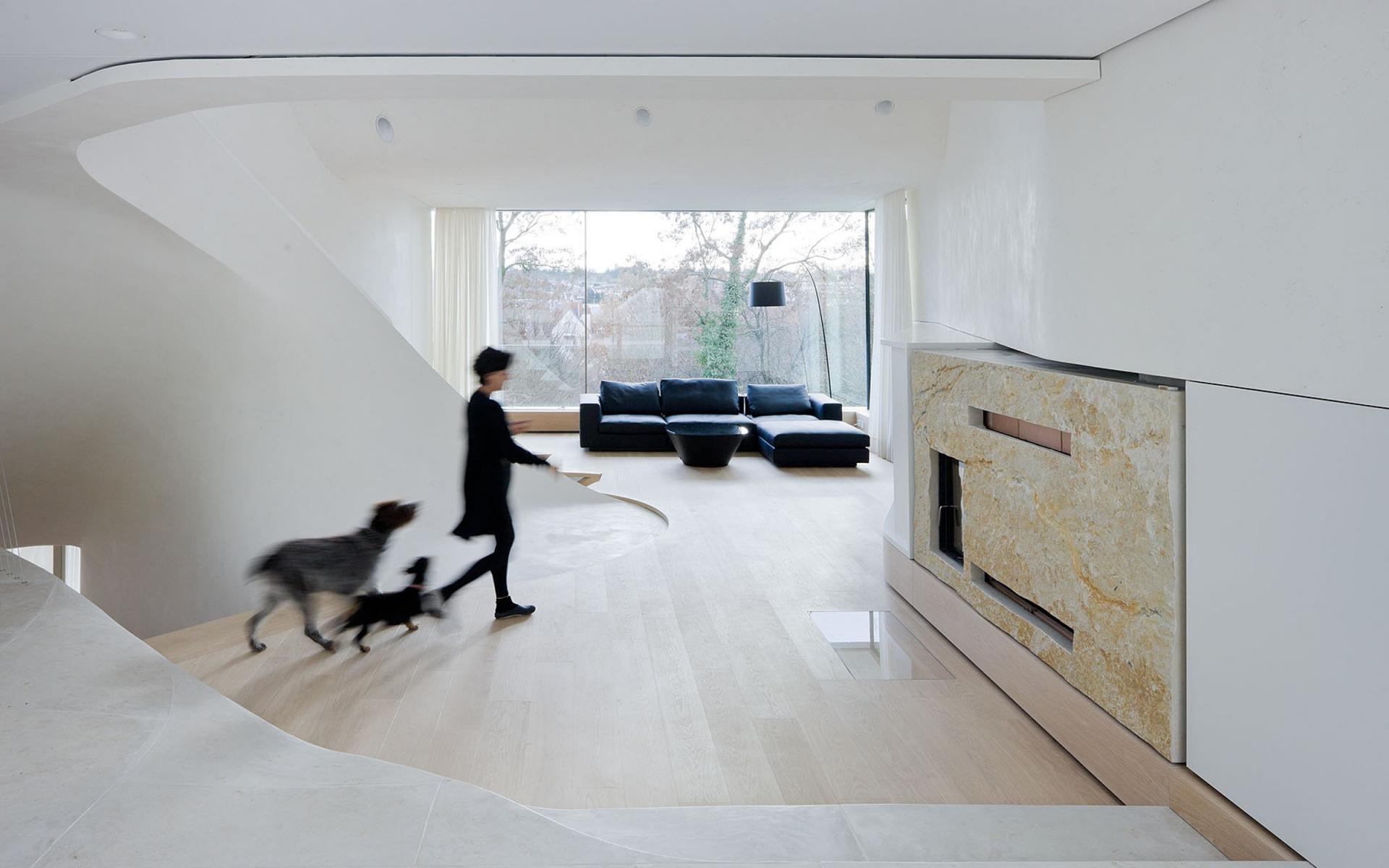 Haus-am-Weinberg-06