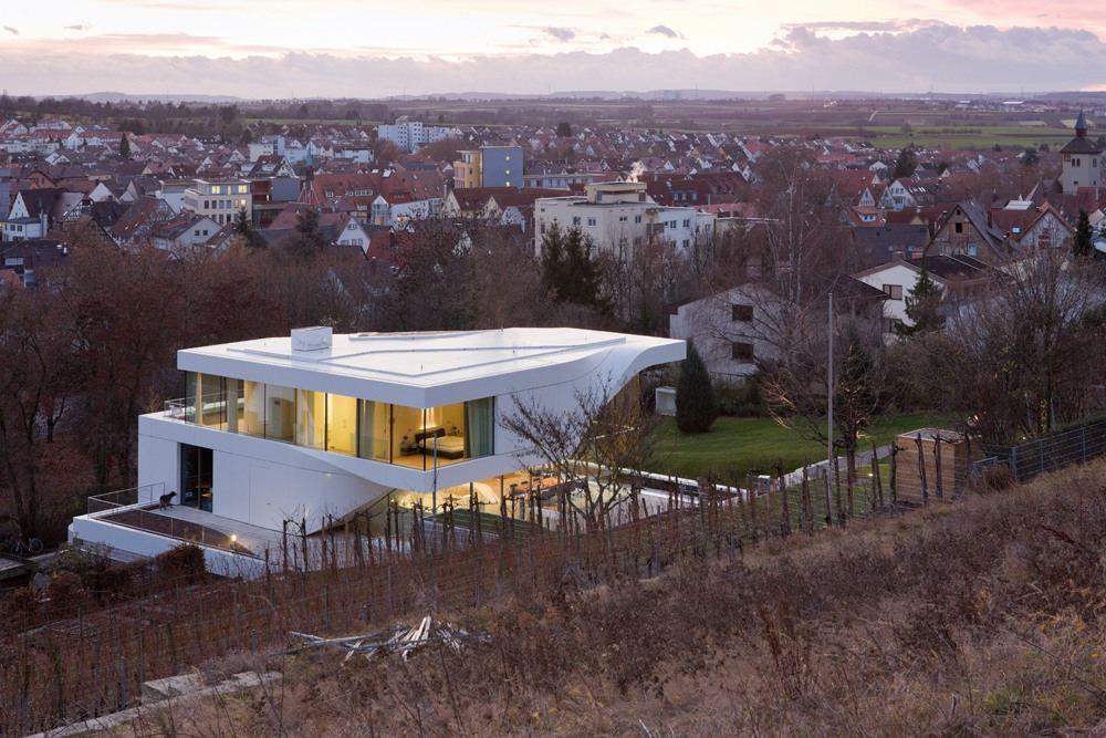 Haus-am-Weinberg-16