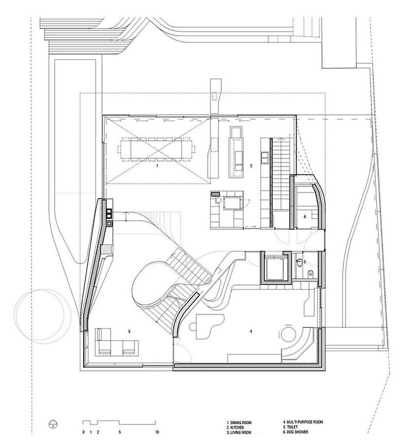 Haus-am-Weinberg-21