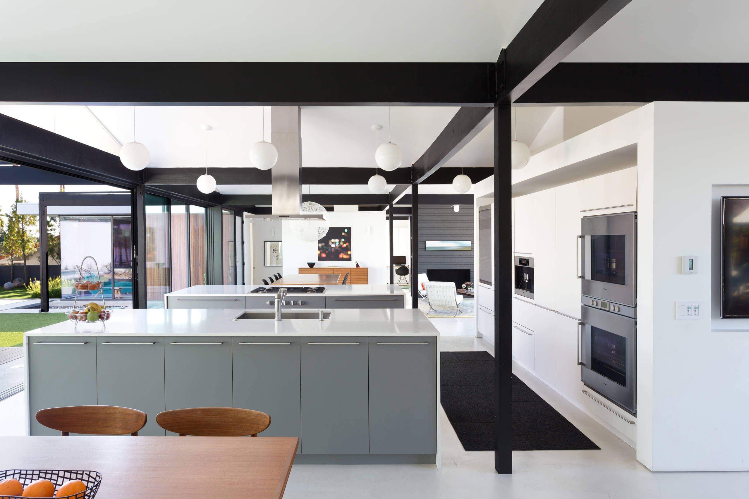 Henbest-Residence-18