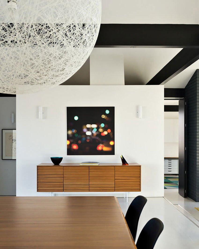 Henbest-Residence-19