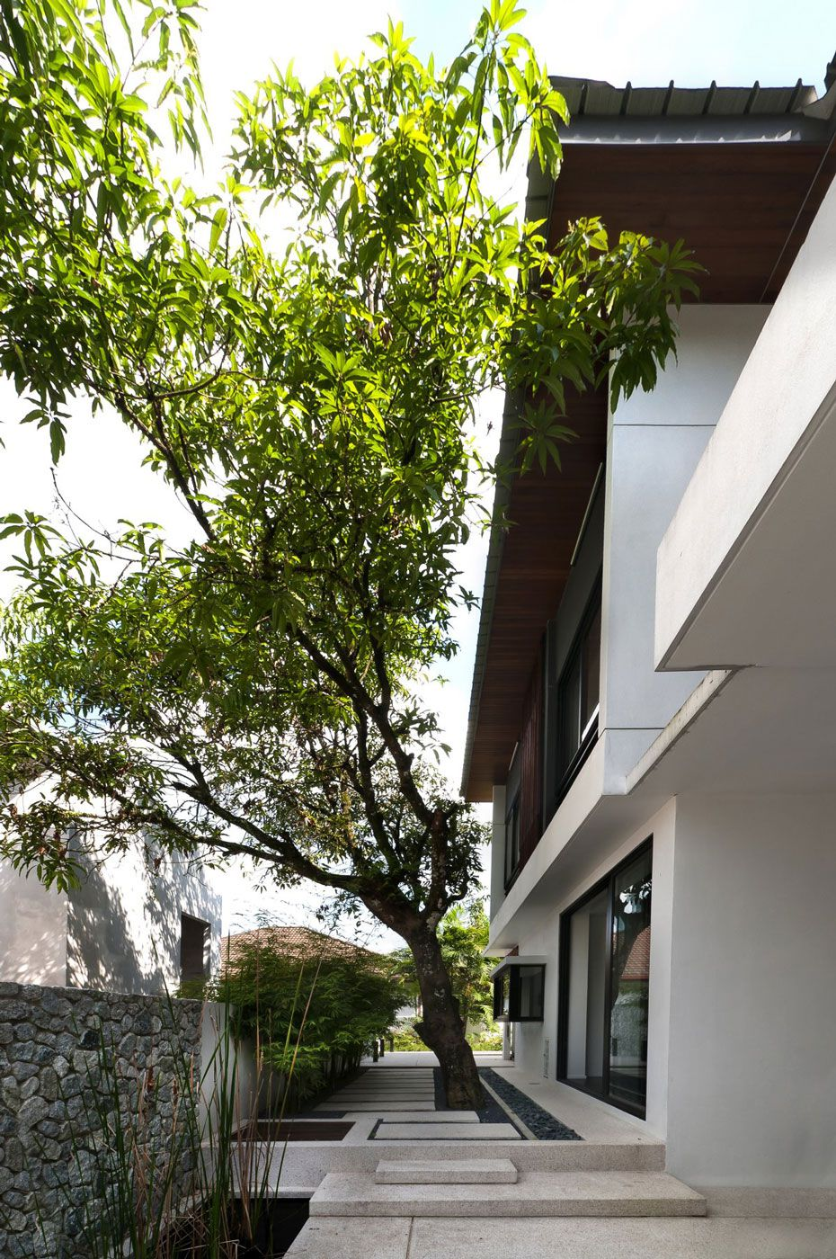 Hijauan-House-02