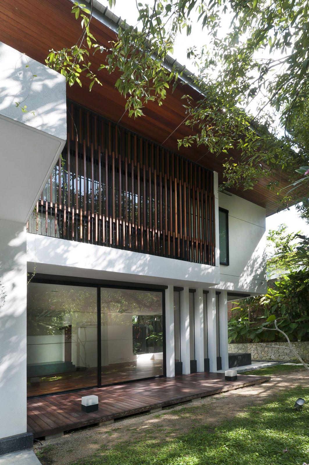 Hijauan-House-03