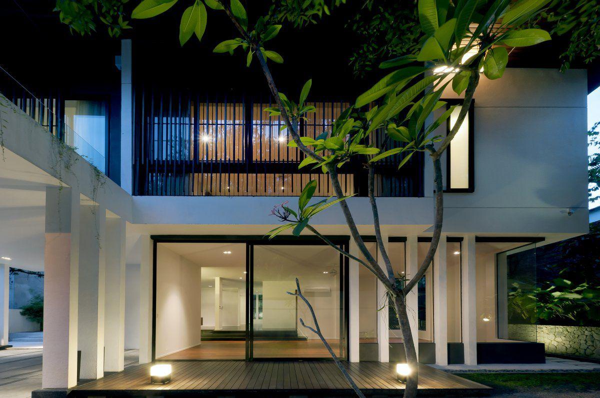 Hijauan-House-04