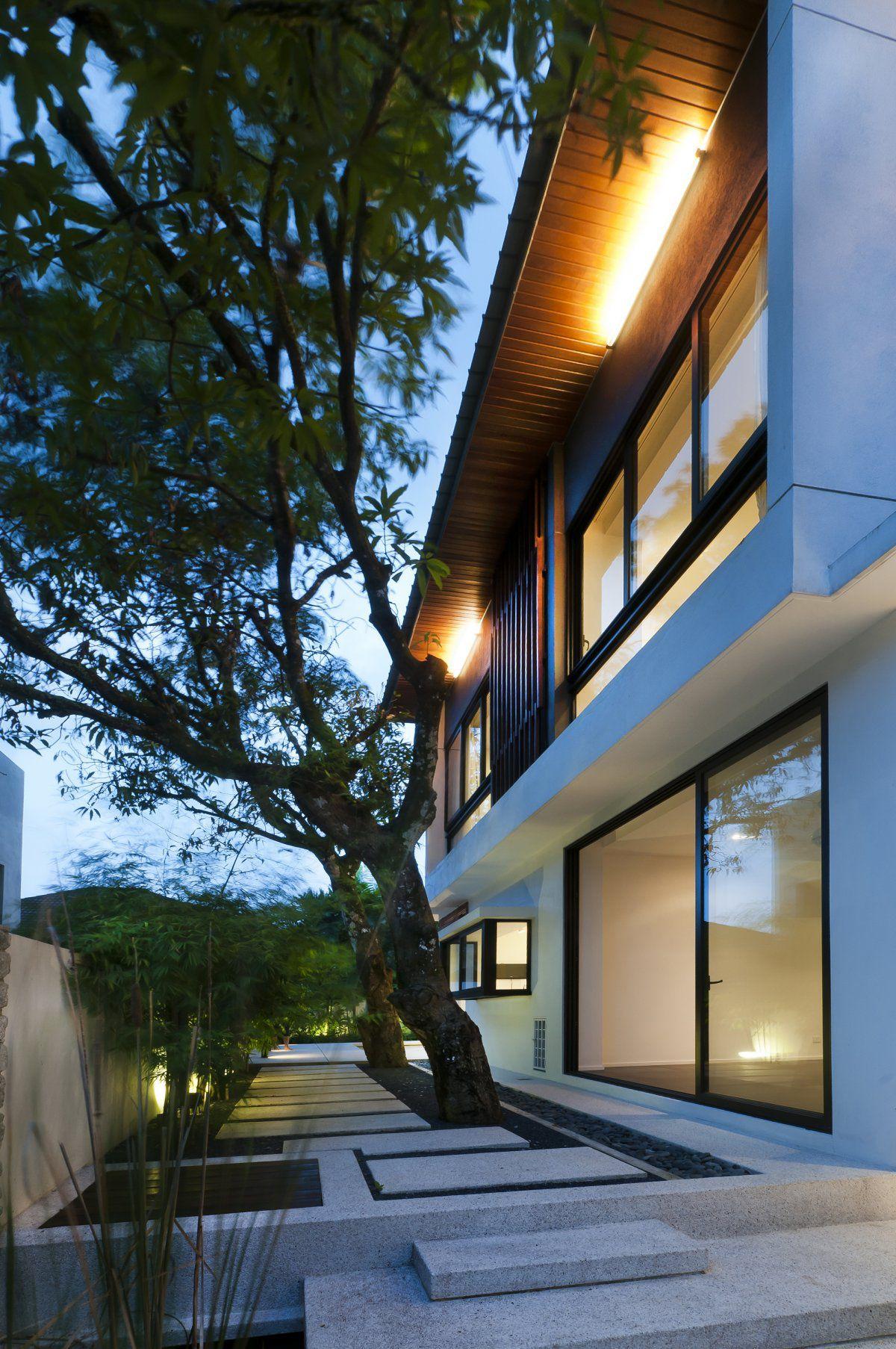 Hijauan-House-05