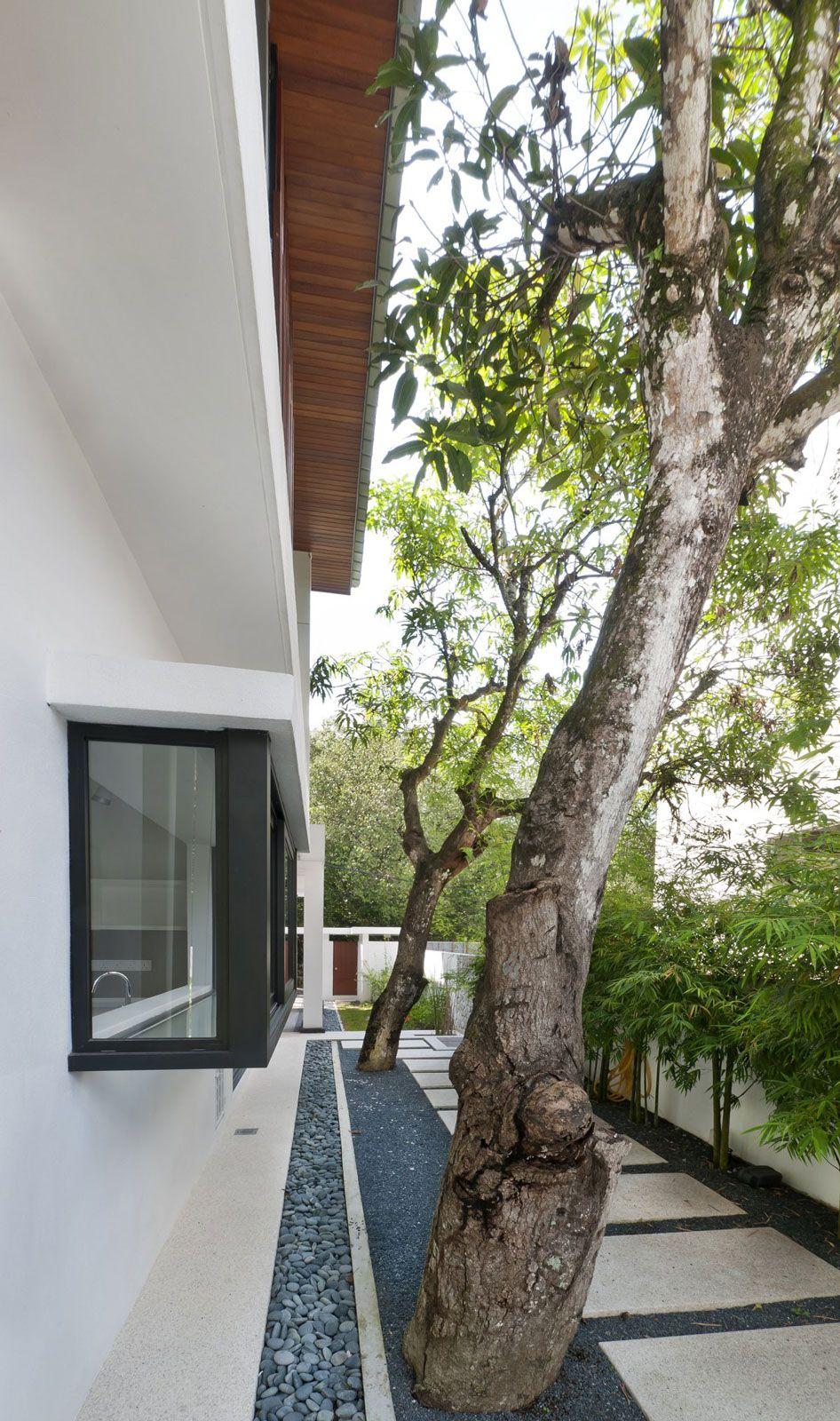 Hijauan-House-07