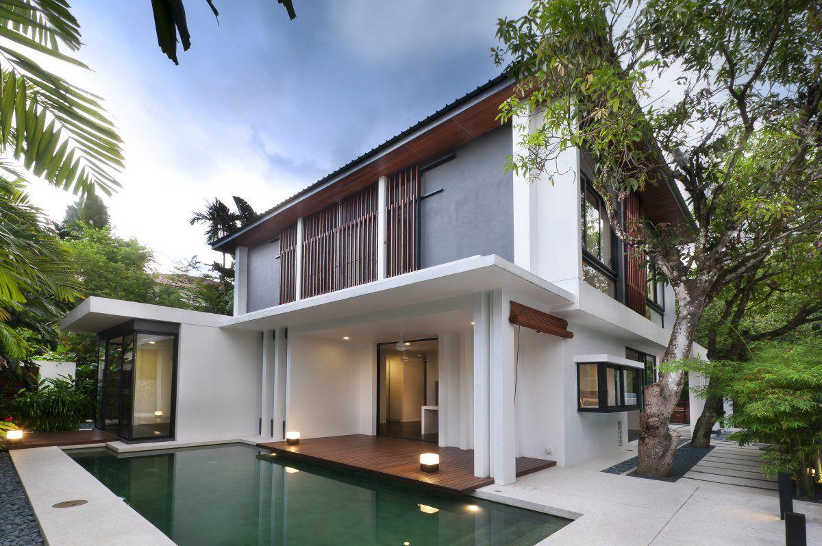 Hijauan-House-08